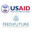 USAID's Feed the Future Initiative