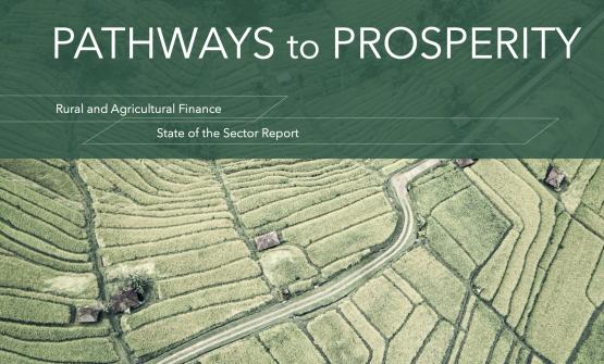 Pathways to Prosperity