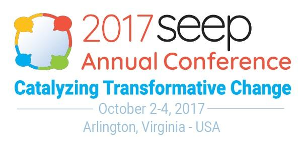 2017 SEEP Annual Conference